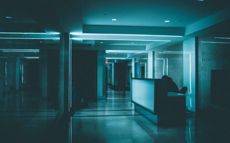 Rebranding, rilancio immagine digitale e creazione di una funnel strategy per un importante centro medico